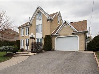 Maison à vendre à Lévis (Les Chutes-de-la-Chaudière-Ouest), Chaudière-Appalaches, 135, Rue  Philippe-Poulin, 20697037 - Centris.ca