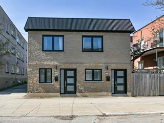 House for sale in Montréal (Rosemont/La Petite-Patrie), Montréal (Island), 6900 - 6902, 25e Avenue, 9793263 - Centris.ca