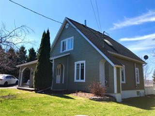 House for sale in Lambton, Estrie, 200, Rue  Bureau, 21103694 - Centris.ca