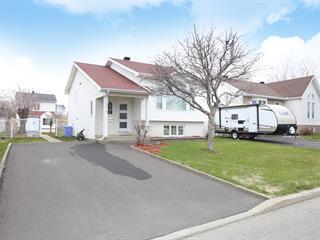 Maison à vendre à L'Ancienne-Lorette, Capitale-Nationale, 1002, Rue  Chapman, 20747678 - Centris.ca