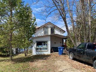House for sale in Aumond, Outaouais, 196, Chemin du Lac-Murray, 26841741 - Centris.ca