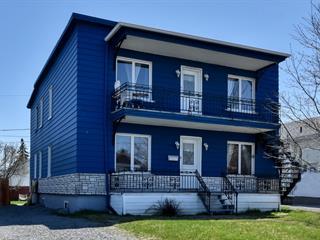 Duplex à vendre à Québec (Charlesbourg), Capitale-Nationale, 440 - 442, 46e Rue Ouest, 26368485 - Centris.ca
