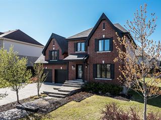 Maison à vendre à Châteauguay, Montérégie, 112, Chemin des Hauts Boisés, 22090924 - Centris.ca