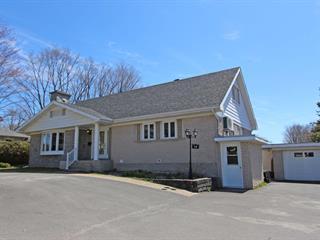 Maison à vendre à Saint-Anselme, Chaudière-Appalaches, 12, Rue  Louis-Fréchette, 12086681 - Centris.ca