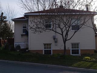 House for sale in La Guadeloupe, Chaudière-Appalaches, 353, 15e Avenue, 24469382 - Centris.ca