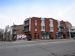 Local commercial à louer à Montréal (Ahuntsic-Cartierville), Montréal (Île), 6439, boulevard  Gouin Ouest, 24321970 - Centris.ca