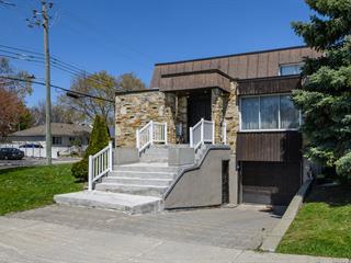 House for sale in Montréal (Montréal-Nord), Montréal (Island), 12655, boulevard  Lacordaire, 12084902 - Centris.ca