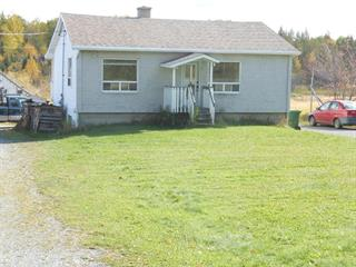 House for sale in Rouyn-Noranda, Abitibi-Témiscamingue, 3028, Route des Pionniers, 12425291 - Centris.ca