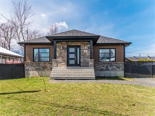 Maison à vendre à Saint-Anselme, Chaudière-Appalaches, 30, Rue du Domaine, 27922564 - Centris.ca