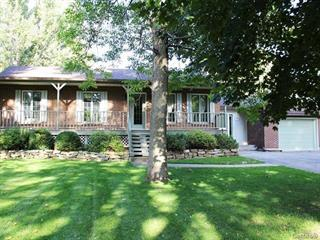 House for sale in Notre-Dame-de-l'Île-Perrot, Montérégie, 13, Rue du Belvédère Est, 9173787 - Centris.ca