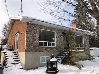 Maison à vendre à Entrelacs, Lanaudière, 171, Rue des Cèdres, 24533839 - Centris.ca