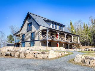 Cottage for rent in Val-Morin, Laurentides, 6500, Chemin  Hibou, 14224646 - Centris.ca
