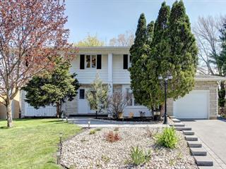 House for sale in Dollard-Des Ormeaux, Montréal (Island), 83, Rue  Jeffrey, 17138734 - Centris.ca