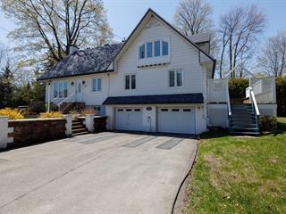 Maison à vendre à Terrasse-Vaudreuil, Montérégie, 59, 8e Avenue, 16046765 - Centris.ca