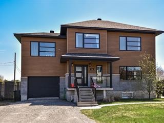 Maison à vendre à Oka, Laurentides, 124, Rue des Pèlerins, 26529841 - Centris.ca