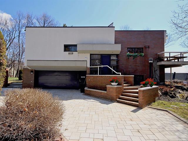 House for sale in Québec (Sainte-Foy/Sillery/Cap-Rouge), Capitale-Nationale, 1787, Avenue de Kilmarnock, 13341020 - Centris.ca