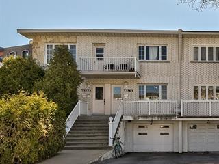 Duplex for sale in Montréal (Saint-Léonard), Montréal (Island), 6130 - 6132, Rue  Rina-Lasnier, 20486875 - Centris.ca