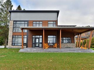 Maison à vendre à Cap-Santé, Capitale-Nationale, 765, Route  138, 28797168 - Centris.ca