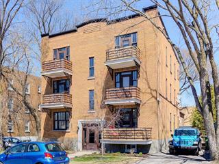 Condo for sale in Québec (La Cité-Limoilou), Capitale-Nationale, 985, Avenue  Calixa-Lavallée, 24833058 - Centris.ca