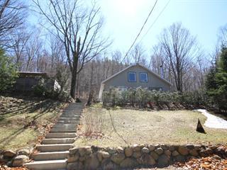 Maison à vendre à Shawinigan, Mauricie, 7217, Chemin du Lac-Mondor, 16954993 - Centris.ca