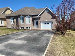 Maison à vendre à Saguenay (Jonquière), Saguenay/Lac-Saint-Jean, 3342, Rue des Orchidées, 15789920 - Centris.ca