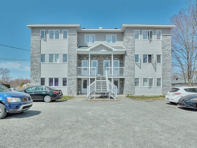 Triplex for sale in Saint-Lin/Laurentides, Lanaudière, 340 - 344, Route  335, 11303926 - Centris.ca