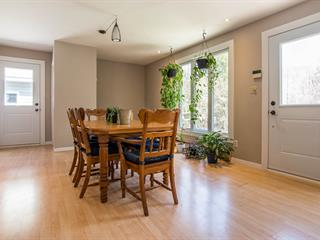 House for sale in Eastman, Estrie, 441, Chemin  George-Bonnallie, 18064245 - Centris.ca