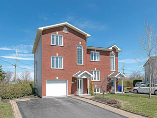 House for sale in Saint-Augustin-de-Desmaures, Capitale-Nationale, 101, Rue  Alphonse-Huot, 22092509 - Centris.ca