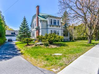 House for sale in Marieville, Montérégie, 698, Rue  Claude-De Ramezay, 27913707 - Centris.ca