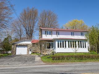 Maison à vendre à Mercier, Montérégie, 4 - 6, Rang  Saint-Charles, 20452686 - Centris.ca