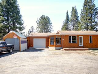 Maison à vendre à Saint-Raymond, Capitale-Nationale, 2144, Grand Rang, 20948321 - Centris.ca