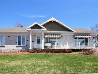 Duplex for sale in Saint-Raphaël, Chaudière-Appalaches, 2Z, Avenue  Gagnon Sud, 12774724 - Centris.ca