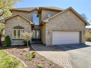 House for sale in Notre-Dame-de-l'Île-Perrot, Montérégie, 2550, boulevard  Perrot, 28553384 - Centris.ca