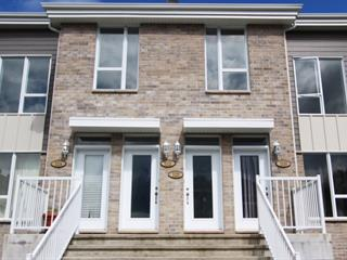 Condo / Appartement à louer à Joliette, Lanaudière, 1106, Rue  Saint-Viateur, 19394274 - Centris.ca