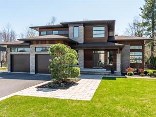 Maison à vendre à Saint-Jean-sur-Richelieu, Montérégie, 153, Rue  Lapalme, 20397382 - Centris.ca