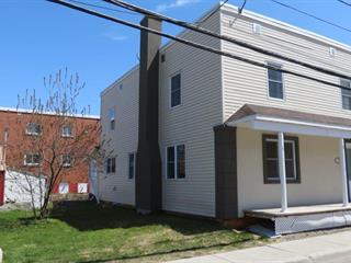 Maison à vendre à Louiseville, Mauricie, 102, Rue  Saint-Paul, 18933211 - Centris.ca