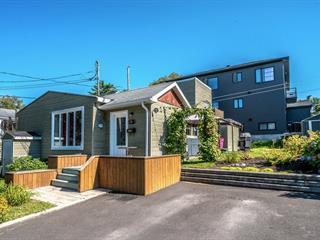 Maison à vendre à Lévis (Desjardins), Chaudière-Appalaches, 21A, Rue  Botrel, 10843853 - Centris.ca