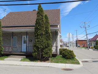 Maison à vendre à Louiseville, Mauricie, 52, Rue  Saint-Thomas, 15238215 - Centris.ca