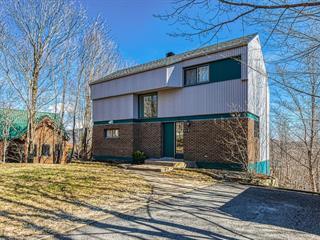 Maison à vendre à Lac-Beauport, Capitale-Nationale, 232, Chemin des Granites, 28120864 - Centris.ca