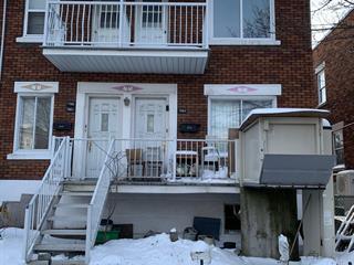 Triplex for sale in Montréal (Rosemont/La Petite-Patrie), Montréal (Island), 7090 - 7094, Avenue  Papineau, 12964093 - Centris.ca