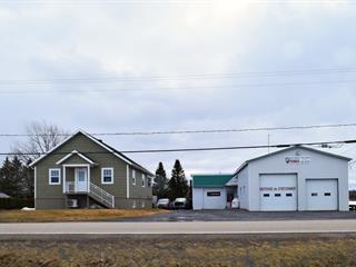 House for sale in Notre-Dame-de-Lourdes (Lanaudière), Lanaudière, 4111, Rang  Sainte-Rose, 26041860 - Centris.ca