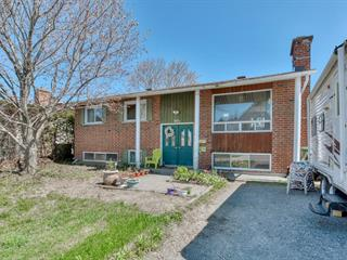 Maison à vendre à Deux-Montagnes, Laurentides, 345, 27e Avenue, 27131111 - Centris.ca