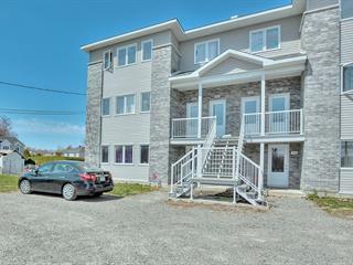 Triplex for sale in Saint-Lin/Laurentides, Lanaudière, 346 - 350, Route  335, 24280962 - Centris.ca