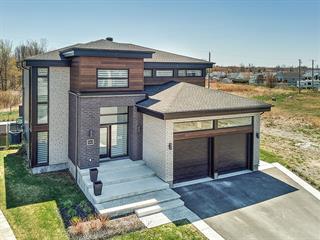 Maison à vendre à Sainte-Marthe-sur-le-Lac, Laurentides, 3240, Rue de la Sucrerie, 24111888 - Centris.ca