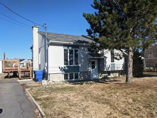 House for sale in Landrienne, Abitibi-Témiscamingue, 209, 1re Rue Ouest, 21702085 - Centris.ca