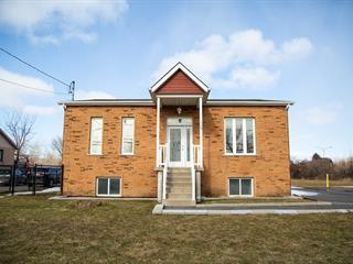 House for sale in Longueuil (Saint-Hubert), Montérégie, 3020, Rue  Pacific, 11499841 - Centris.ca