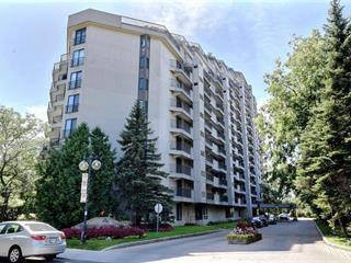 Condo à vendre à Montréal (Côte-des-Neiges/Notre-Dame-de-Grâce), Montréal (Île), 6150, Avenue du Boisé, app. 10C, 20558779 - Centris.ca