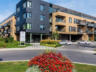 Condo / Apartment for rent in Dorval, Montréal (Island), 500, Avenue  Mousseau-Vermette, apt. 213, 17985700 - Centris.ca