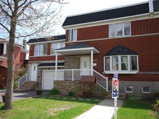 Maison à vendre à Montréal (Rosemont/La Petite-Patrie), Montréal (Île), 5940, Rue  Viau, 20005197 - Centris.ca