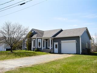 House for sale in Saint-Christophe-d'Arthabaska, Centre-du-Québec, 3, Rue  Carolann, 25474197 - Centris.ca